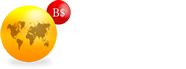 Bonds Club Brasil Logo